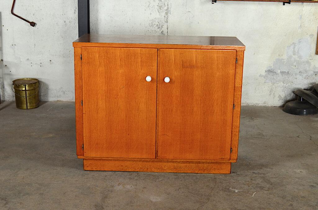meuble lucien design vintage rtro 1950