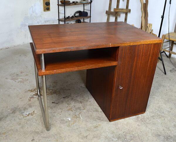 mobilier de bureau occasion