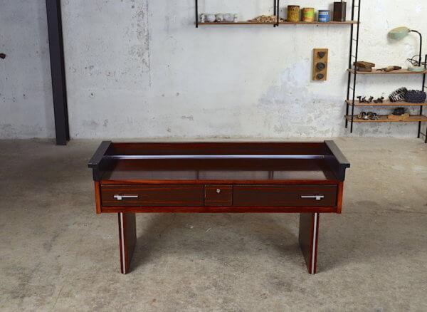 mobilier de salon vintage