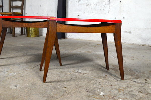 table 1950