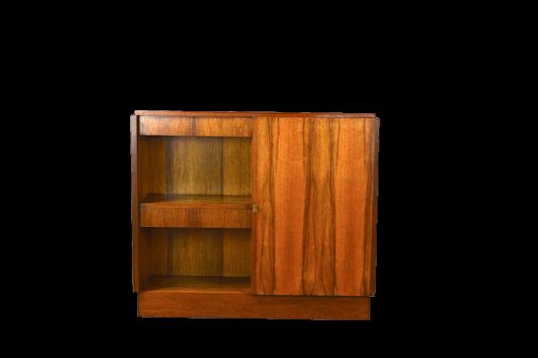 meuble art-déco 1920
