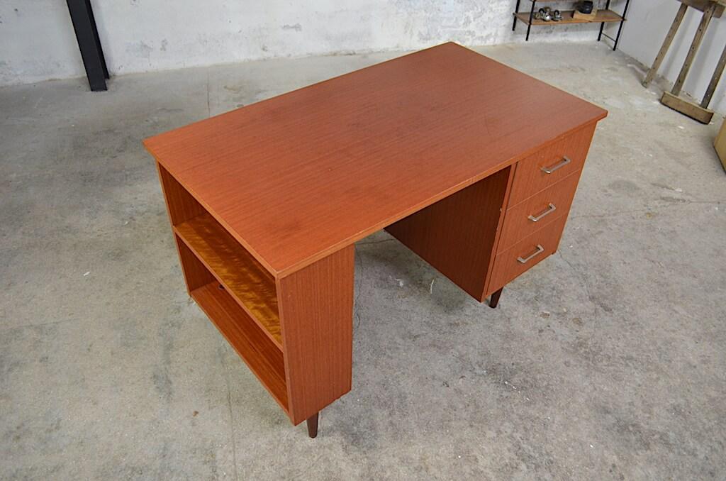 Fauteuil de bureau kevin fauteuil de bureau