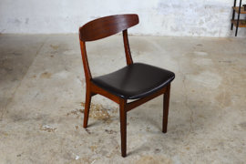 chaise vintage