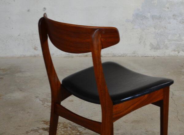 chaise danish