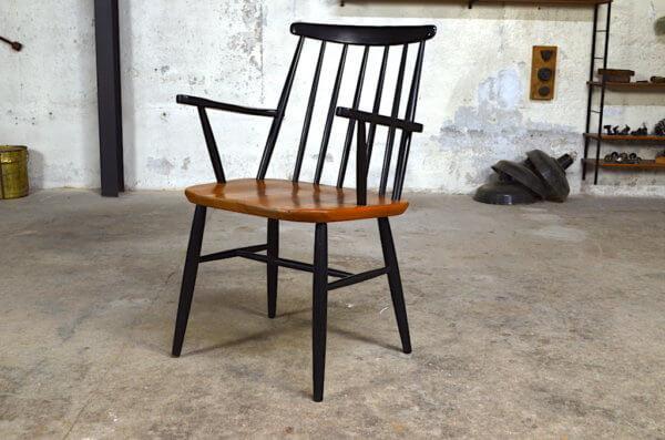 fauteuil style tapiovaara
