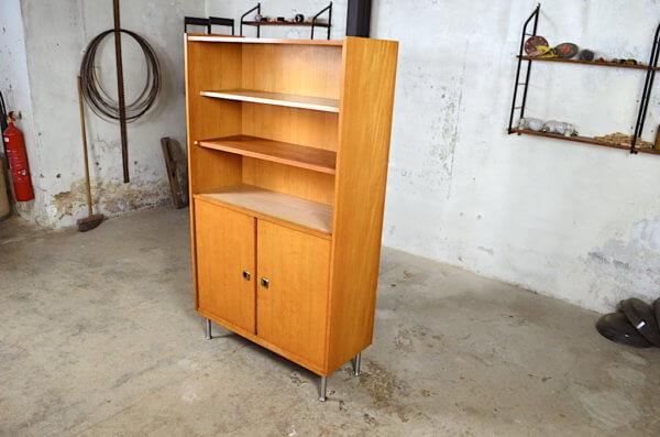 étagère vintage