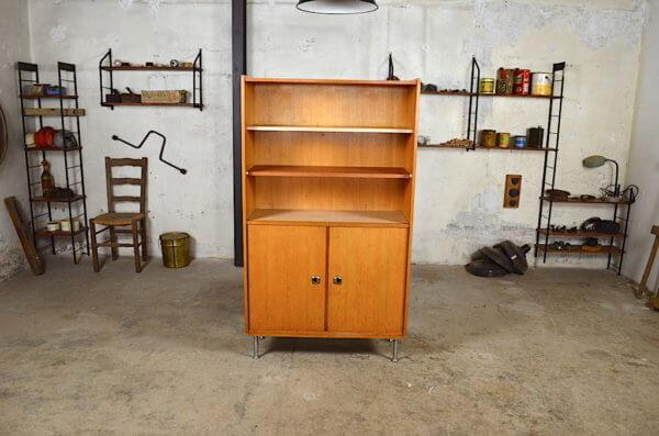 meuble vintage