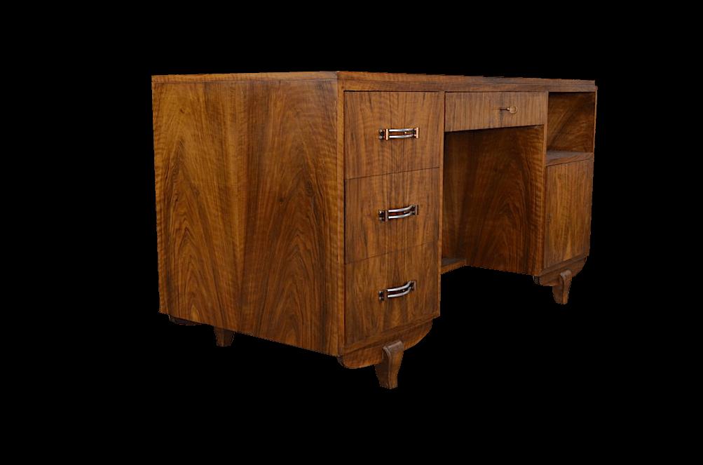 Bureaux Meubles Vintage : Pied de meuble bois vintage pied meuble vintage inspirant bureau