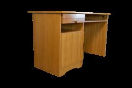 bureau 1980
