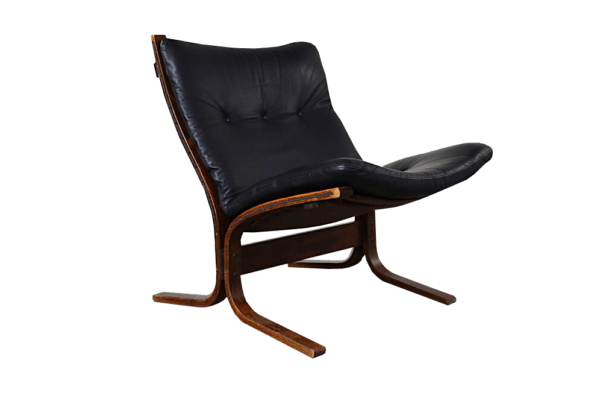 Fauteuil ingmar relling