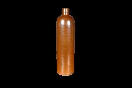 vase décoration