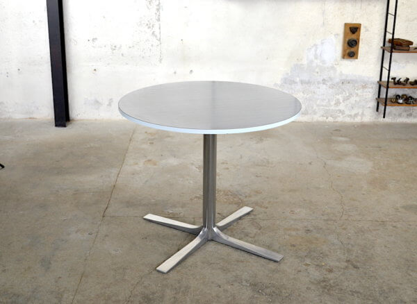 Table Formica Rosalie 1960 - 1970