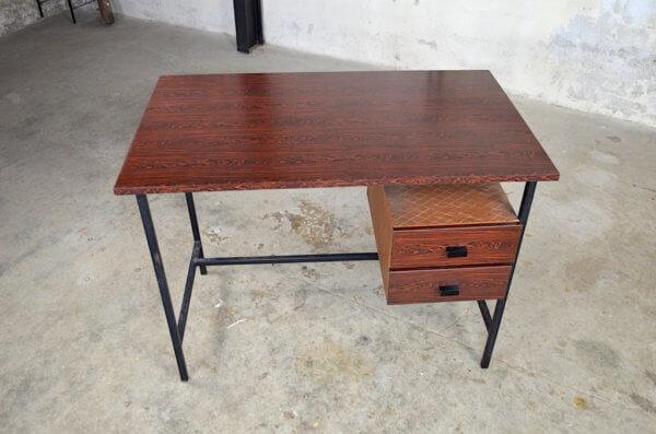 Bureau vintage Gaby 1960