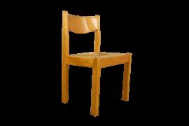 chaise chapo